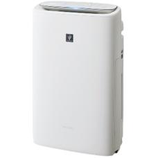 Sharp KIN41R-W очиститель-увлажнитель воздуха