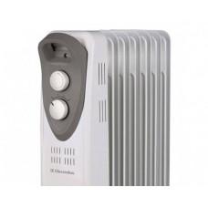 Electrolux EOH-M-3105