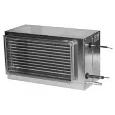 для прямоугольных каналов PBED охладитель