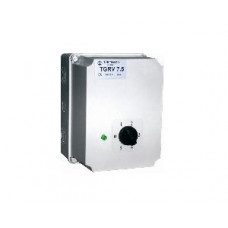 DVS 5 регулятор скорости, с термозащитой TG