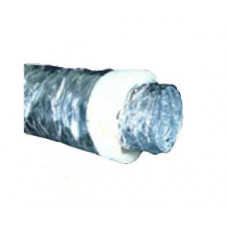 Diaflex теплоизолированные ISODFA Воздуховод