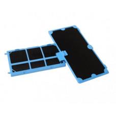 Daikin Фотокаталитический фильтр для FTXR