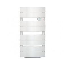 Duo-Bain 600 (K108-1FPFS) Полотенцесушители
