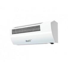 Ballu BHC-CE-3 Тепловая завеса