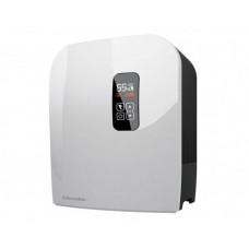 Electrolux EHAW-7510D Очиститель воздуха