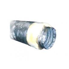 Diaflex теплоизолированные  ISODF Воздуховод