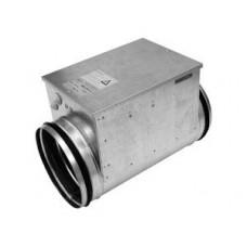 Арктос PBEC электрический нагреватель для круглых