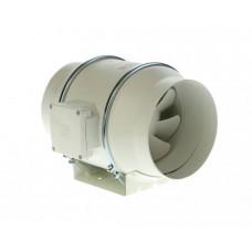 Soler&Palau TD1000/250 Вентилятор канальный