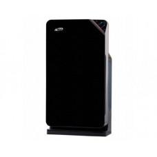 AIC АР-1101 (черный) Очиститель воздуха