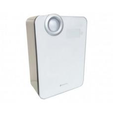 Dantex D-H50UCF-W (ультразвуковой) белый Увлажнитель воздуха