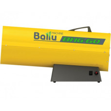 Ballu BHG-60 Газовая тепловая пушка