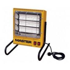 Master TS 3A Электрический нагреватель воздуха