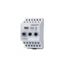Regin Aqua 24T Контроллер
