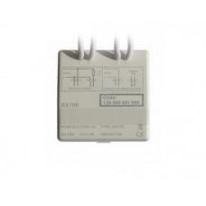 Nobo RS 700 (приемник) термостат