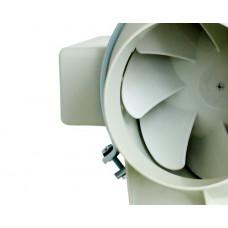 Soler&Palau TD800/200 Вентилятор канальный