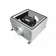 Ventmachine Блок вытяжной BW-700 Установка