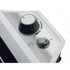 Electrolux ECH-AG2-2000 MF