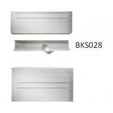 Daikin BKS028