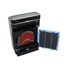 Daikin Фильтр угольный дезодорирующий для MCK75J