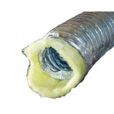 Diaflex звукопоглощающие SonoDFA-S Воздуховод