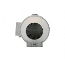 Soler&Palau TD250T/100 Вентилятор канальный