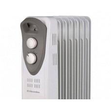 Electrolux EOH-M-3221