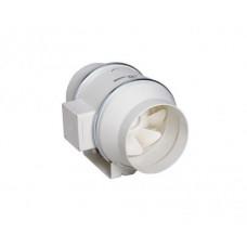 Soler&Palau TD500/150 Вентилятор канальный