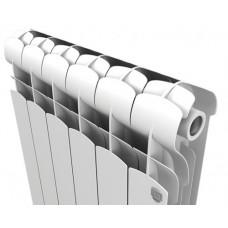 ROYALTHERMO Indigo 500 (10-секционный) Радиатор