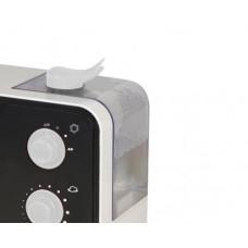 Electrolux EFH/CH-8115 Термовентилятор