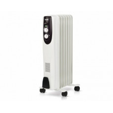 Ballu BOH-CL-11 Масляный радиатор