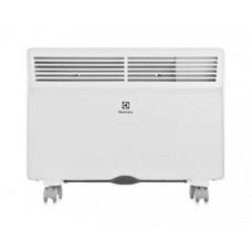 Electrolux ECH-AG-1500 MFR