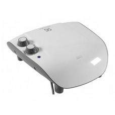 Electrolux EFH/C-2115 Тепловентилятор
