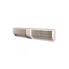 General Climate CM220E Электрическая тепловая завеса