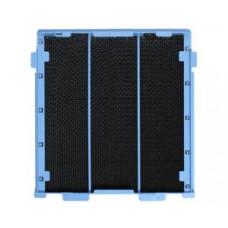 Daikin Фильтр угольный дезодорирующий для MC70LVM