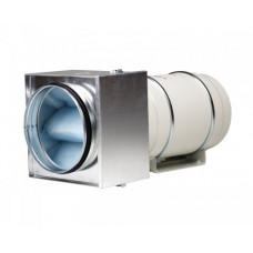 Soler&Palau TD4000/355 TRIF Вентилятор канальный