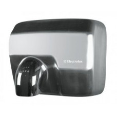 Electrolux EHDA-N - 2500 (металлик) Сушилка для рук