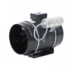 Soler&Palau TD1100/250  EEXEIIT3 Вентилятор канальный