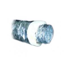 Diaflex теплоизолированные ISODFA-H Воздуховод