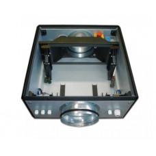 Ventmachine Колибри-700 Приточная установка