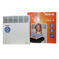 Noirot CNX-4 1000