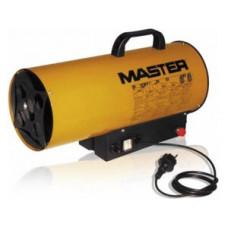 Master BLP 103 E газовая тепловая пушка