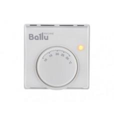 Ballu BMT-1 Терморегулятор