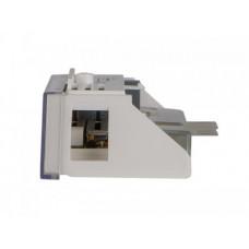 Nobo R80 RXC 700 термостат