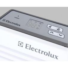 Electrolux EIH-AG-1500-E