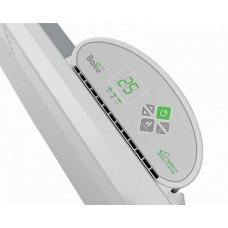 Ballu BEC-EZER-1500 Конвектор