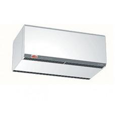 Frico AC 301 Тепловая завеса