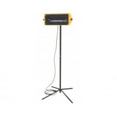Master HALL 1500 I стойка Электрический нагреватель воздуха