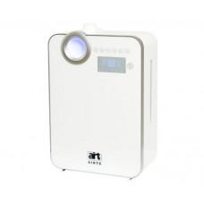 AiRTe KM-310 (ультразвуковой) черный Увлажнитель воздуха