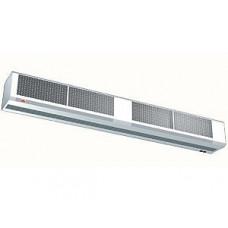 Frico AC 215XL Тепловая завеса