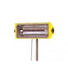 Master HALL 1500 Электрический нагреватель воздуха